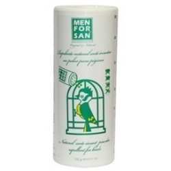 Menforsan insecticide...