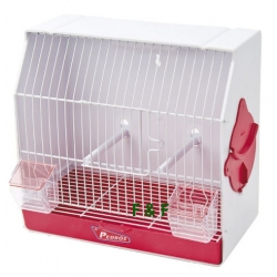 Cage contest red drawer...