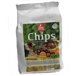 Chips Naturales Orni complet