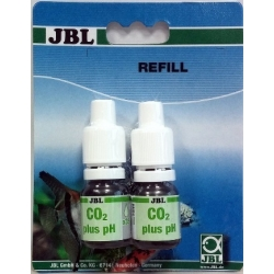 Refill CO2 Permanent Jbl
