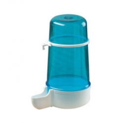 Waterer Lucca C007400cc...