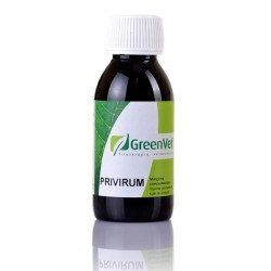 Greenvet Privirum