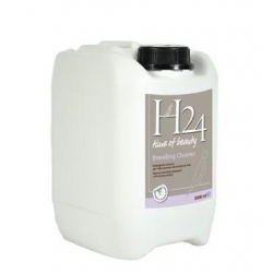 Breeding Cleaner H24