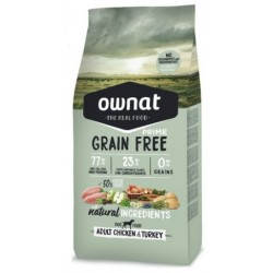 copy of OWNAT PRIME Grain...