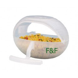 Individual Feeder (Ref....