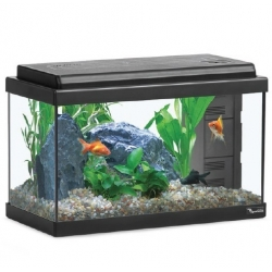Aquarium ADVANCE LED  40
