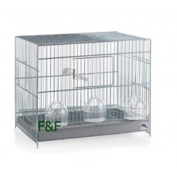 Breeding birdcage 1401 RSL