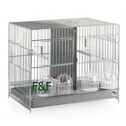 Breeding birdcage 1400 RSL