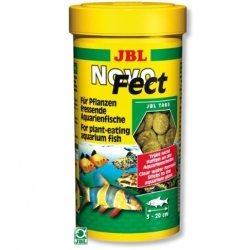 NovoFect Jbl 100ml