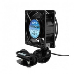 Aquarium Fan fs-120a Boyu