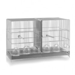 Breeding birdcage 1402GZ RSL
