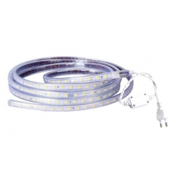 LED Strips 220V AC