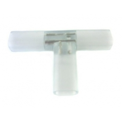 strip LED connector  type T...