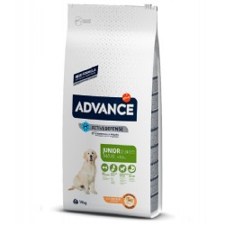 Advance Maxi Junior +30Kg