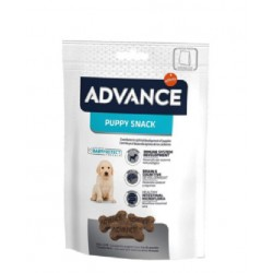 Advance Baby Protect Puppy...