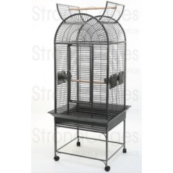 ARIZONA cage Strongcages