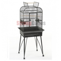 Cage Amazon Strongcages