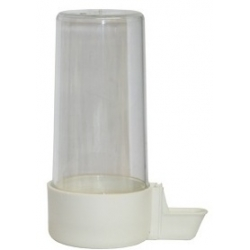 Waterer tube Medium