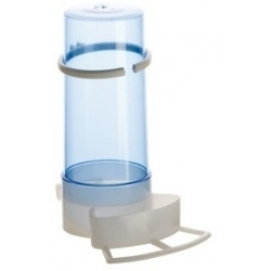 Waterer-feeder Comibebe