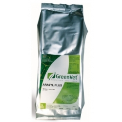 Greenvet Apsyl Plus